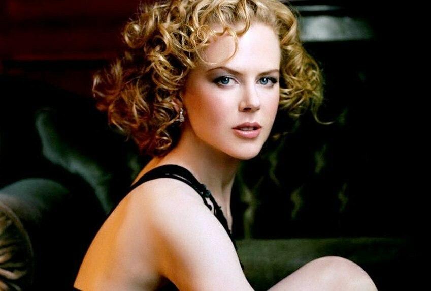 Nicole Kidman Shocked Her Liberal Hollywood Friends