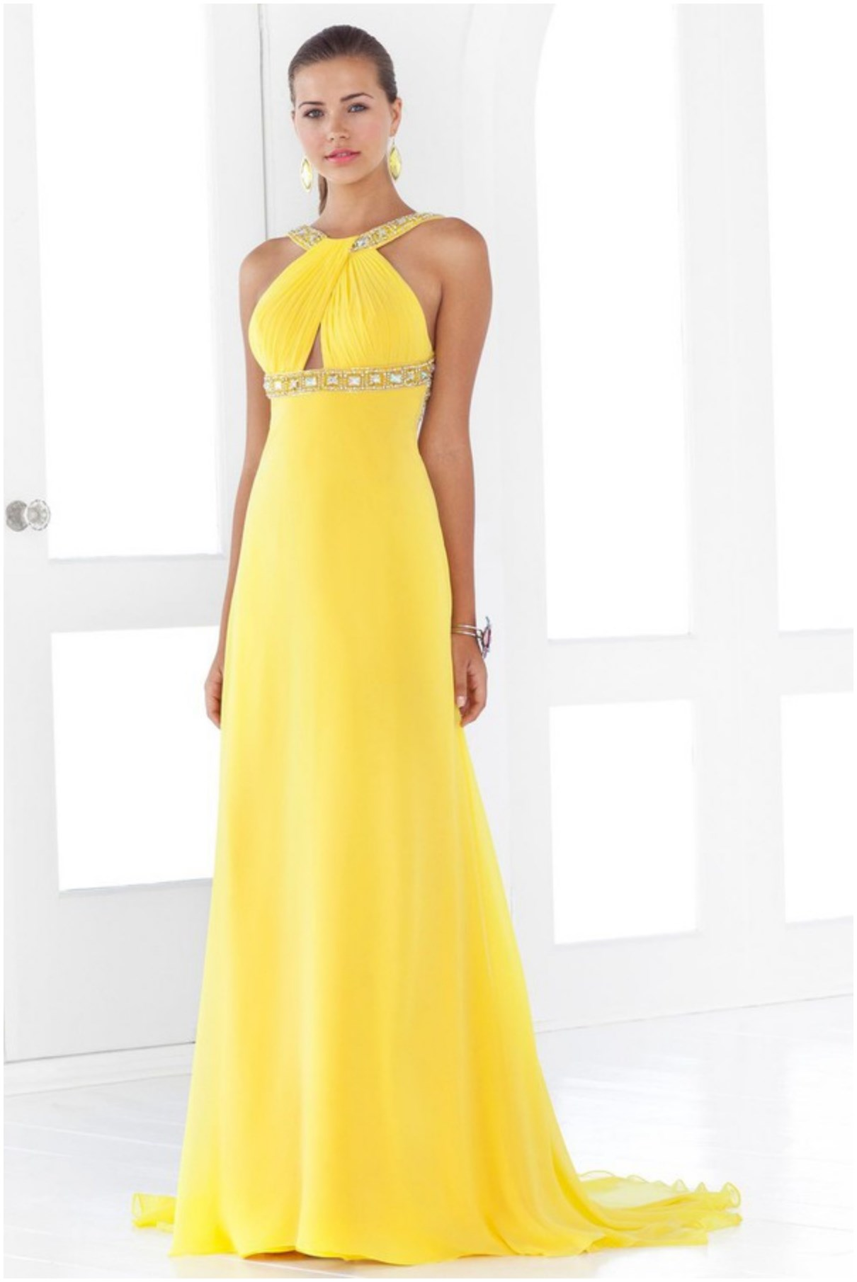 Lates Long dresses of Canada Prom fashion