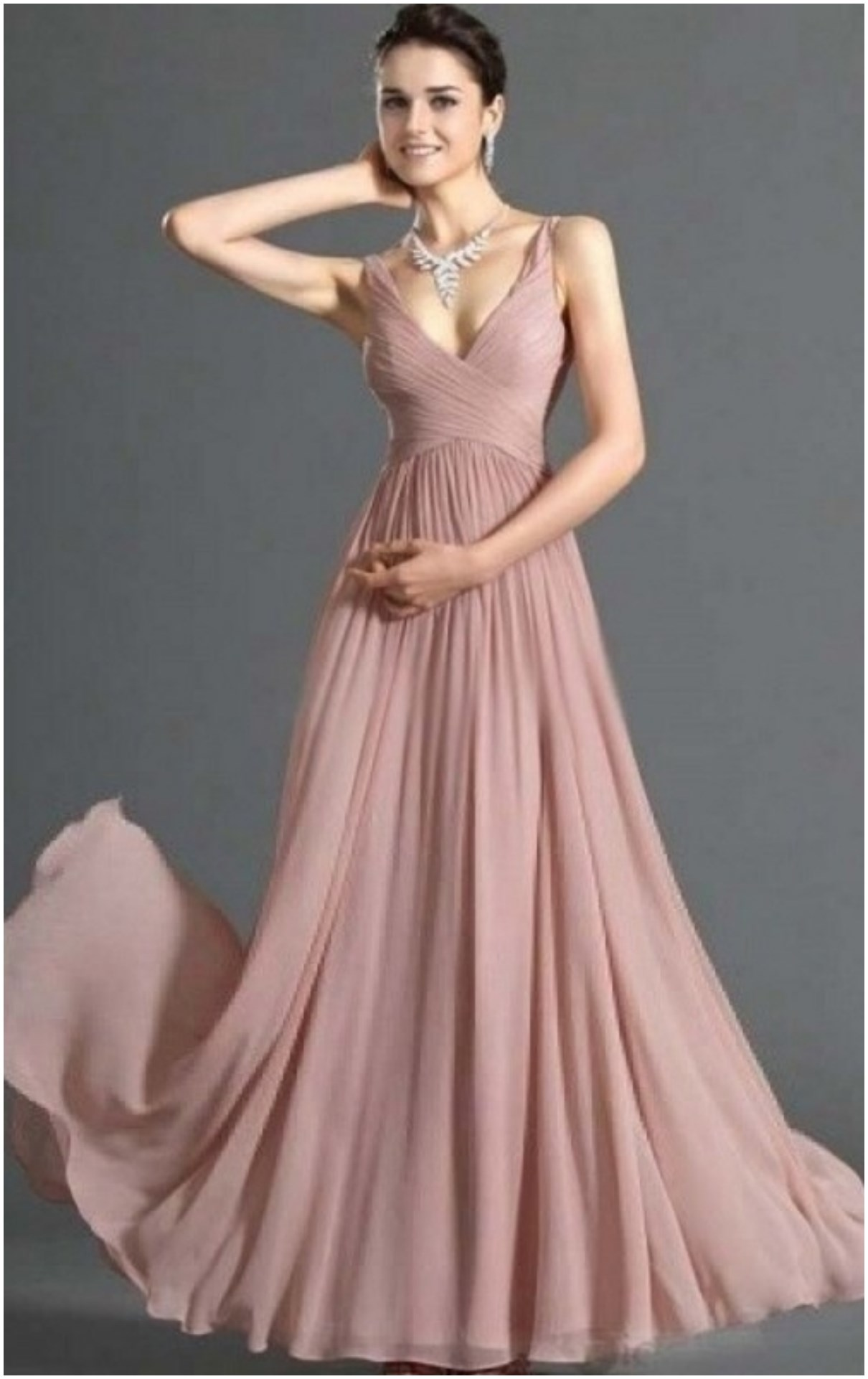 Best Canada Prom Dresses for Girls