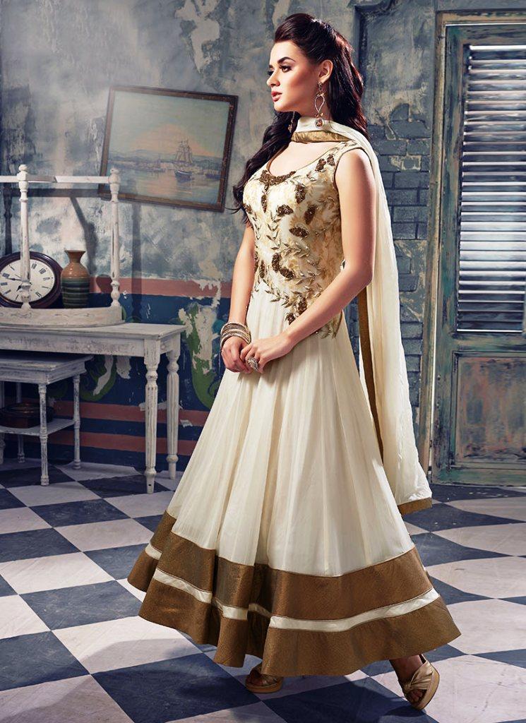 Designer Party Wear Salwar Kameez Suits Online