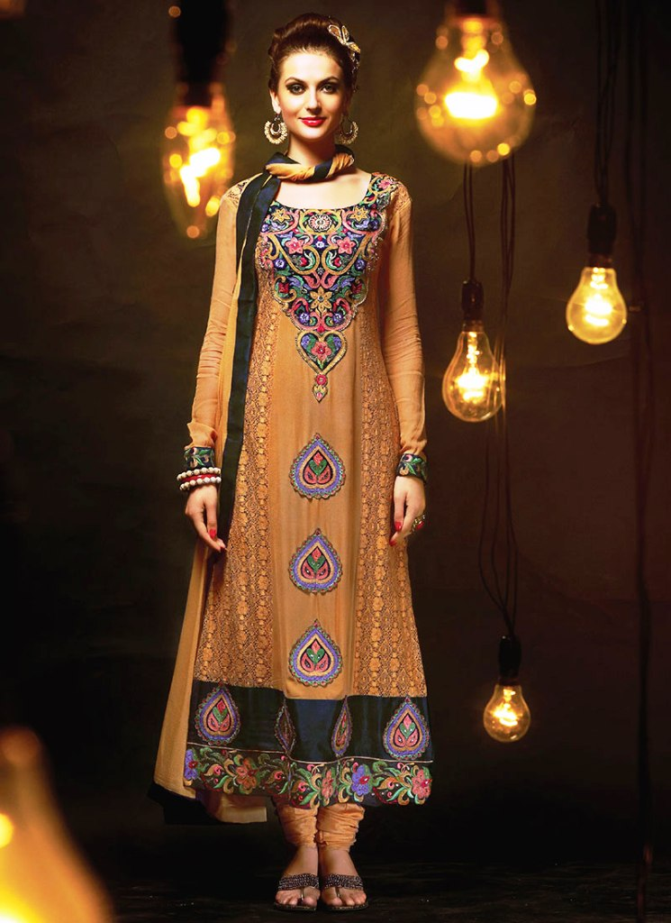 party wear suits with price Cheap