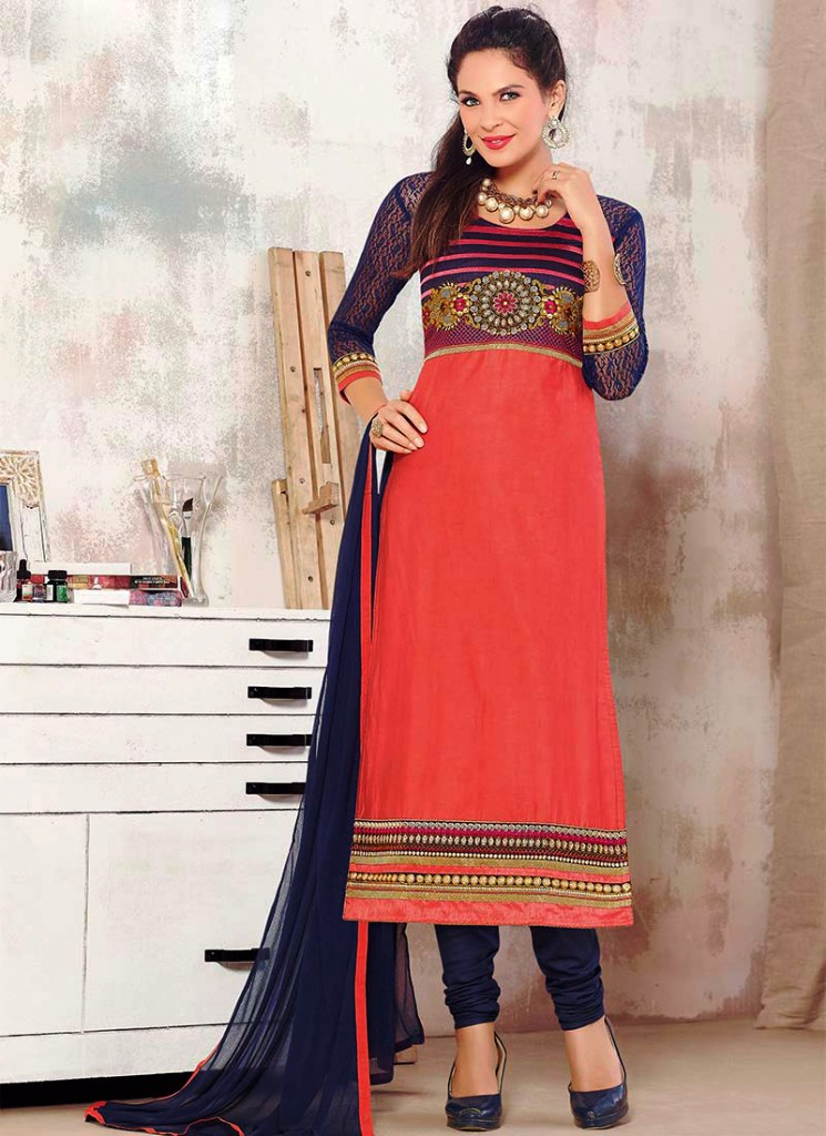 latest salwar kameez designs catalogue