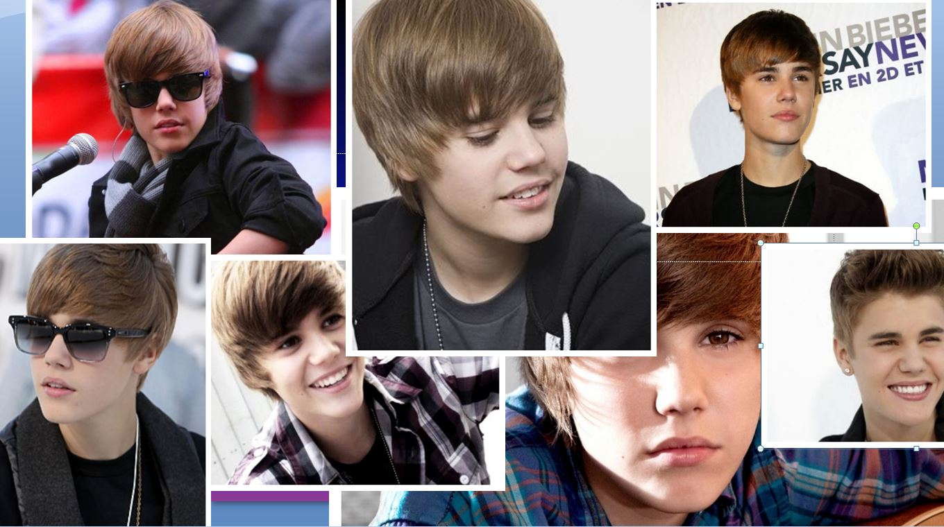 Justin Bieber Hairstyles Haircuts free 2018