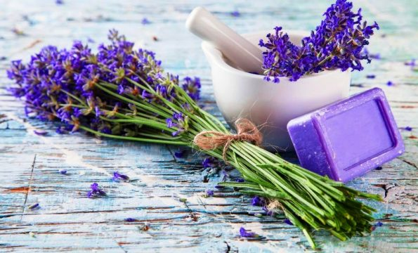 Calming-Lotion-With-Lavender-Recipe.jpg
