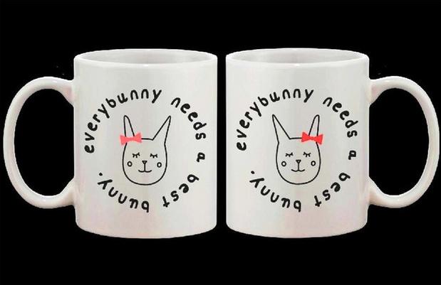 Gifts For Those Crazy Mugs For Caffeine