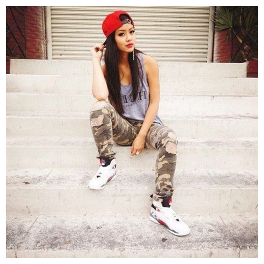 Cute hot Swag Clothing for Girls