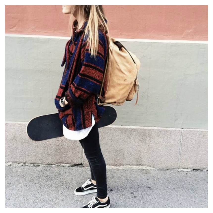 Best Teen Girls Swag Outfits Ideas 2020