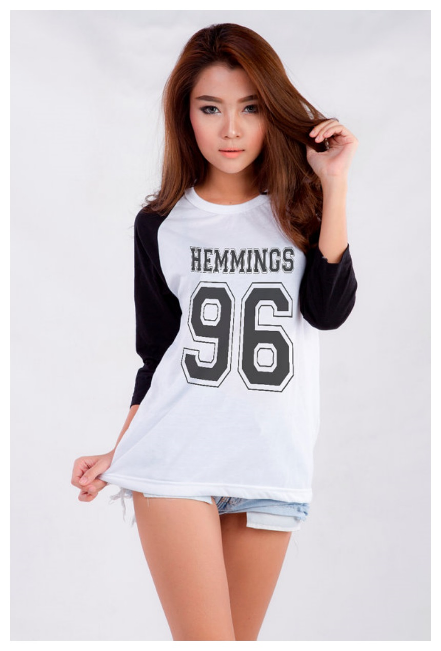 Teenage swag clothing Fashion in Girls