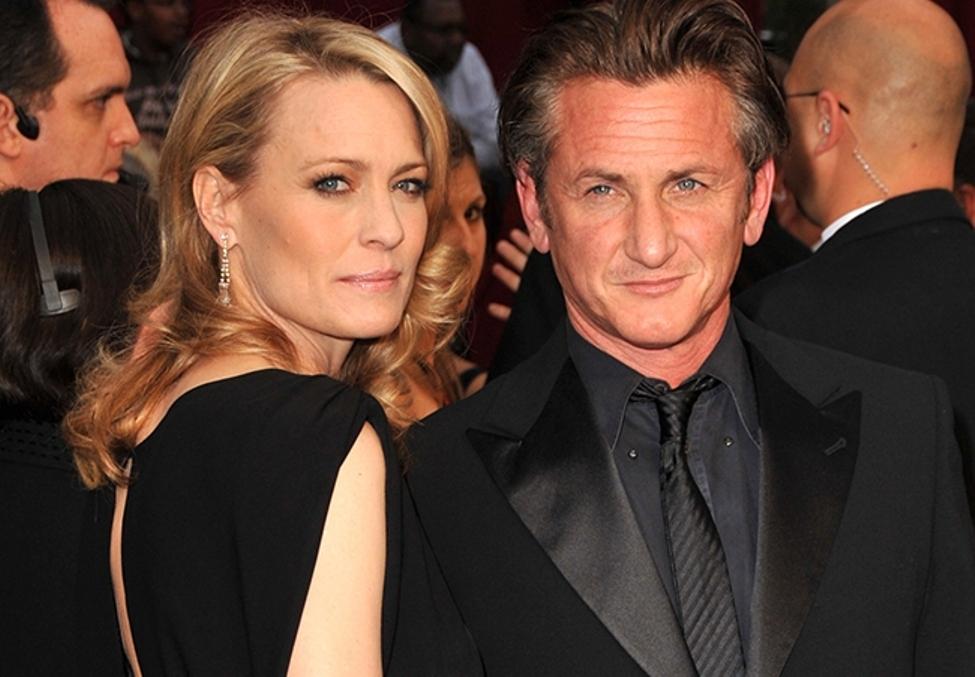 Charlize Theron breaks silence with Sean Penn breakup