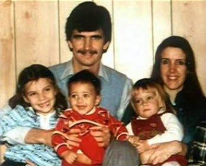 "Katrina Kaif Father Father ""Mohammed Kaif"","