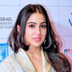 Sara Ali Khan Biography, Movie, Wallpaper, Boyfriend