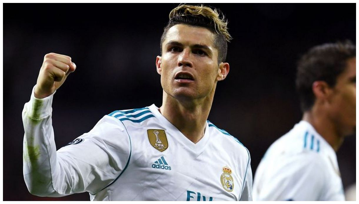 Best photos of Cristiano Ronaldo Soccer Player Pictures and Photos