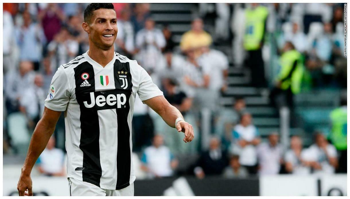 Cristiano Ronaldo HD wallpapers photos free