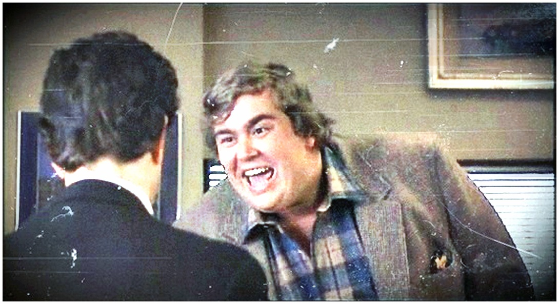 John Candy Wallpapers Unseen Images
