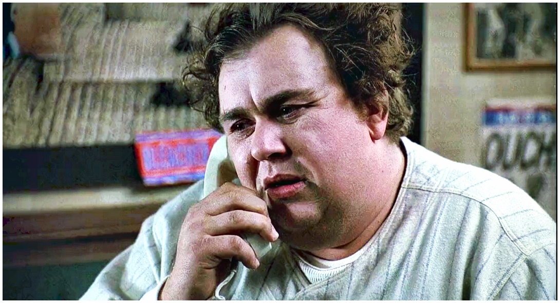 Old photoso f John Candy Wallpapers