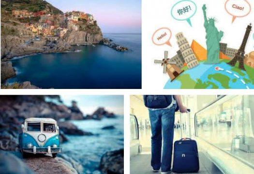 Traveling.jpg