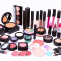 UR Cosmetics A Affordable Makeup & Beauty Products