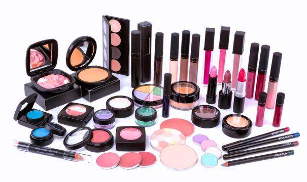 UR-Cosmetics.jpg