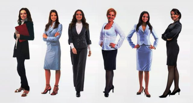 What-is-appropriate-business-attire-for-women.jpg