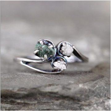 Jewelry-Rings.jpg