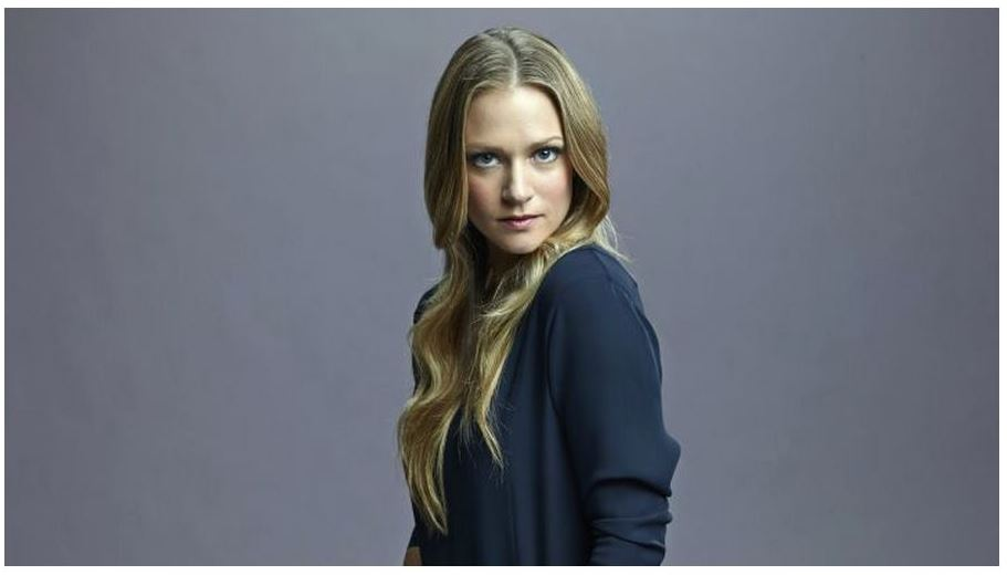 A.J. Cook HD Wallpapers Background Photos