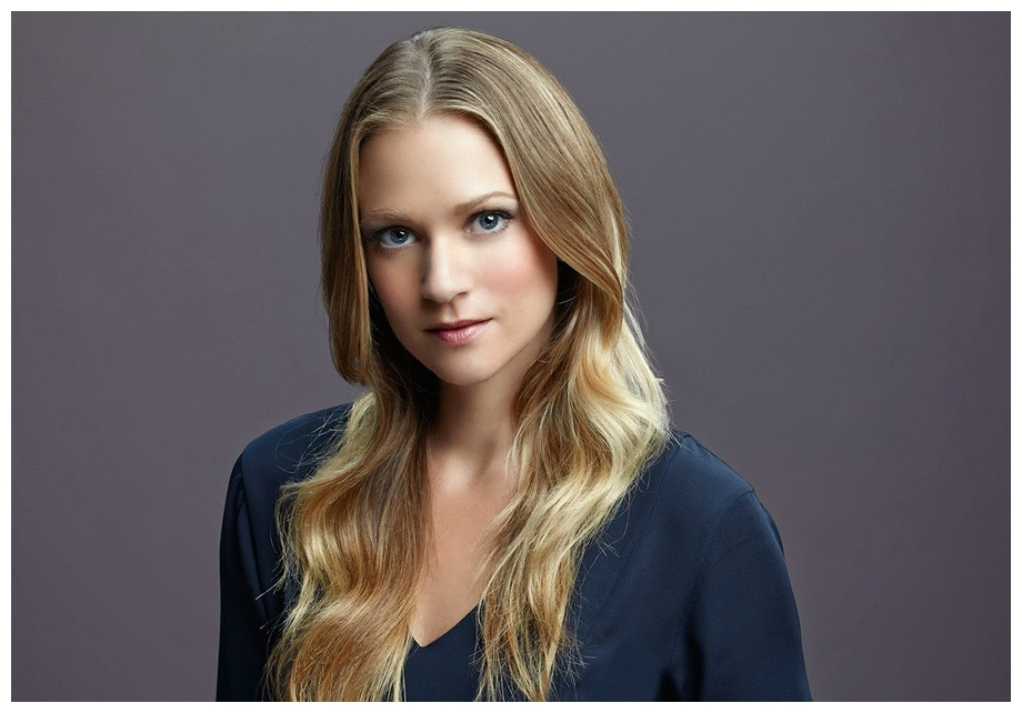 Hot Pictures Of A.J Cook