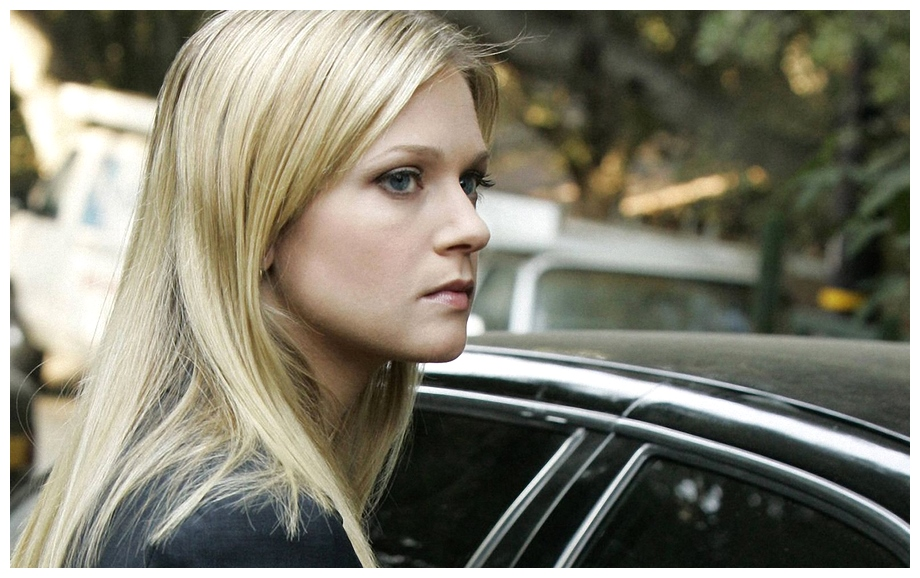New best AJ Cook images